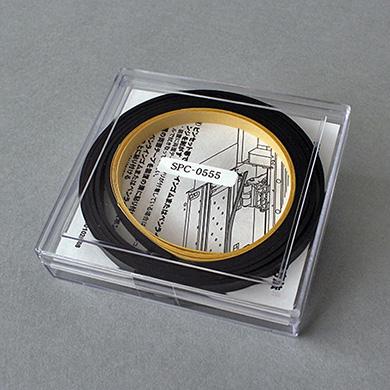SPC-0555 Pen-line rubber30-130