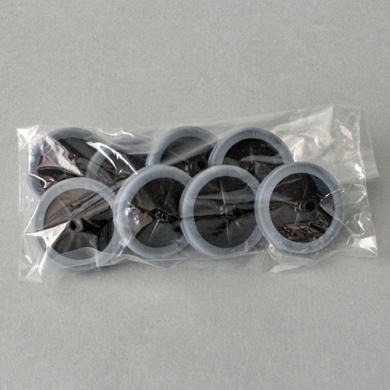 SPA-0196 Ink filter replacement kit