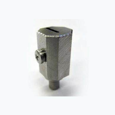 SPA-0114 Cutter holder 7