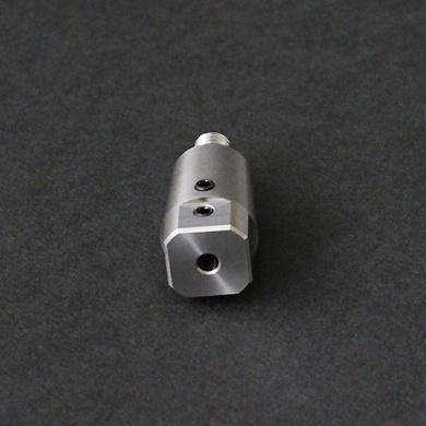 SPA-0024 Engraving Cutter Holder ST φ3