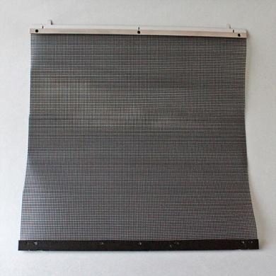 OPT-J0355 STATIC PREVENTION SHEET FOR 300-160