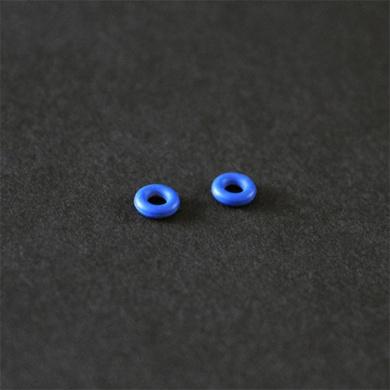 SPA-0247 PR10 / O-ring