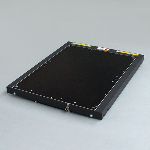 OPT-J0343 ABSORPTION TABLE ASSY 3042